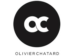 Olivier Chatard Creative